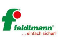 Feldtman