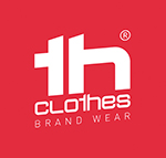 th-clothes